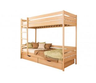 Кровать двухъярусная В наличии