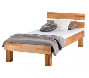 Односпальная кровать NST Alliance