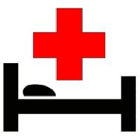Матрасы для больниц и общежитий