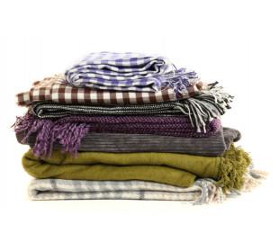 Пледы Размеры одеяла 140х200