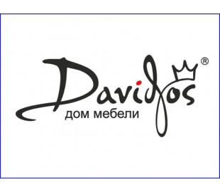 Мебельный дом Davidos