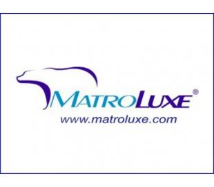 Производство ортопедических матрасов MatroLuxe (Матролюкс)