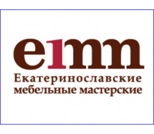Матрасы EMM - Екатеринославские мебельные мастерские