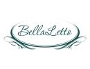 Белла-Лето