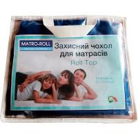 Чехол – незаменимый аксессуар для тонких матрасов «MATRO-ROLL»