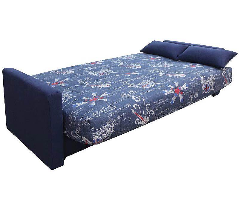 1 диван с доставкой