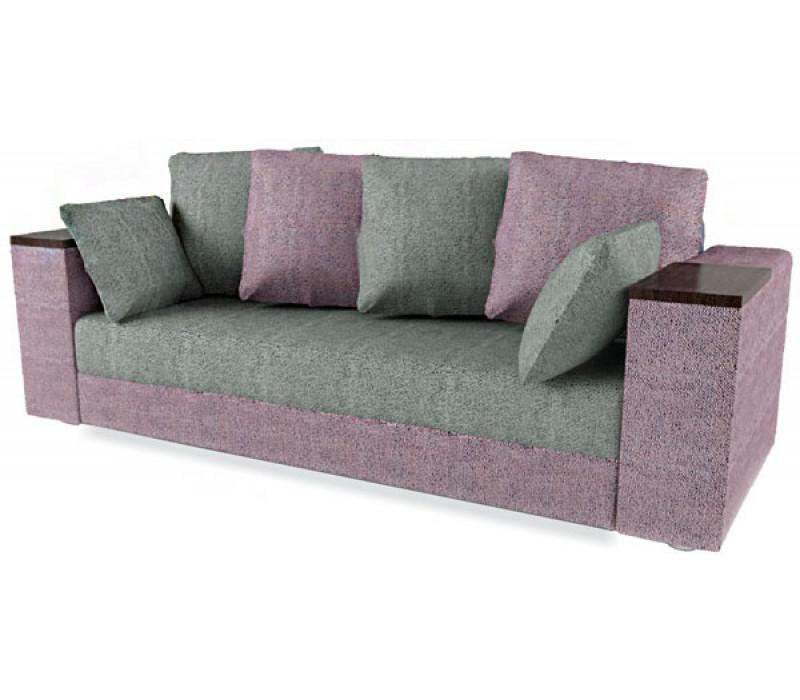 381Чехол на резинке для дивана своими руками