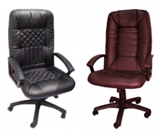 Кресла и стулья Высота спинки 75 см, 110-119см, 120-135 см