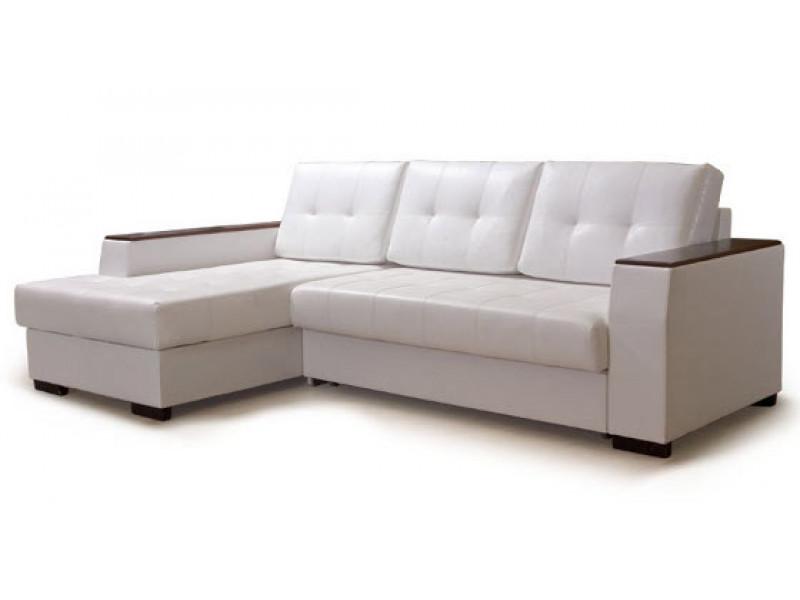 Матрасы тонкие на диван с доставкой
